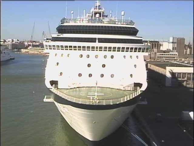 Celebrity Constellation Cruise Ship, 2019 and 2020 ...