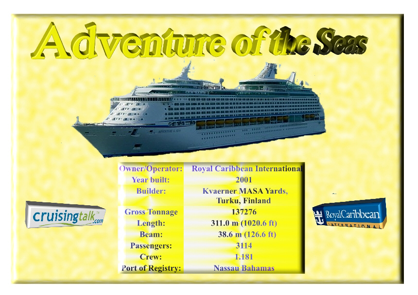 ZAdventure of the Seas.jpg