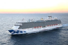 ROYAL PRINCESS NEW LIVERY.jpg