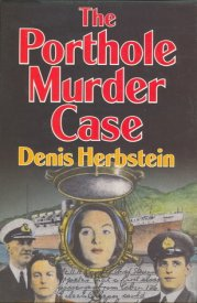 the porthole murder case book cover.jpg