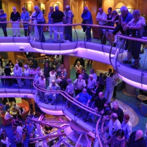 Radiance of the Seas