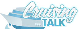 CruisingTalk.com - Your Cruise Forum!